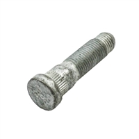 "14MM X 1.5 Wheel Stud Fits Axles With .600"" Stud Hole"