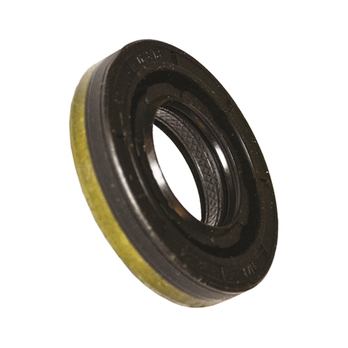"8.25"" IFS (99 & Newer) Stub Axle Side Seal (2 Needed)"