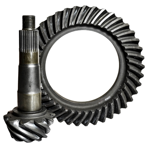 "GM 8.875"" 12 Bolt - Car 5.86 Nitro Ring & Pinion"
