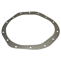 "9.5"" GM Cover Gasket"