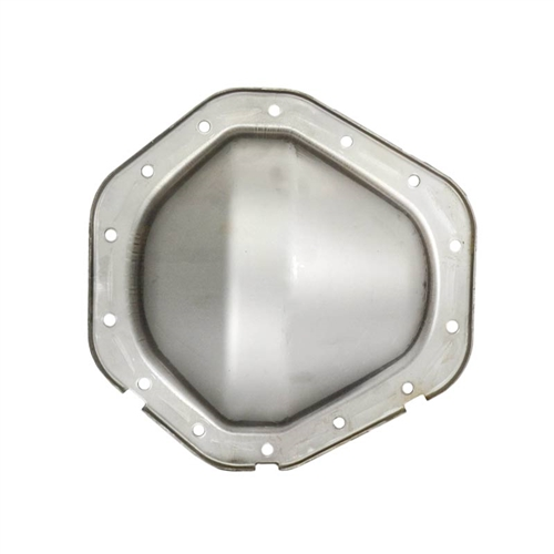 GM 14T OEM Steel Differential Cover