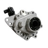 "AWD Coupler Assy, GM 7.2"" IFS Oil Pan Mount Style, 02-09 Trailblazer SS, Bravada, Rainier, Saab 9-7X, Incl Actuator"