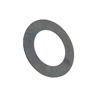 "8.6"" GM Standard S G Thrust Washer"
