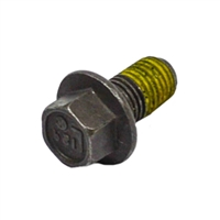 GM Ring Gear Bolt