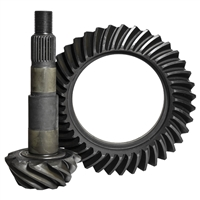 "GM 7.5"" & 7.625"" Ring & Pinion (Needs Notched X-Pin)"