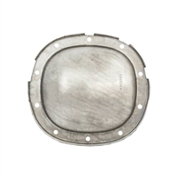 "GM 7.5"" & 7.625"" OEM Steel Differential Cover"