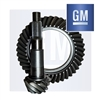 "GM 8.0"" Ring & Pinion (Trailblazer & Envoy)"