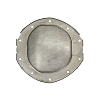 "8.0"" GM Differential Cover Steel"