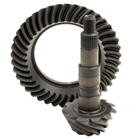 "GM 8.5"" & 8.6"" Ring & Pinion (Needs Notched X-Pin)"