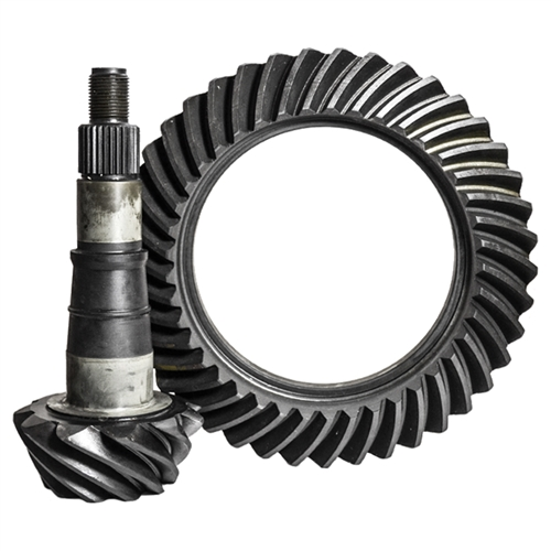 "9.5"" GM 4.10 Ring & Pinion"