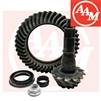 "GM 9.76"" K2 Ring & Pinion Kit"