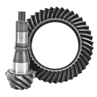"GM 9.76"" K2 Ring & Pinion"