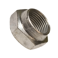 Nitro Gear Pinion Nut
