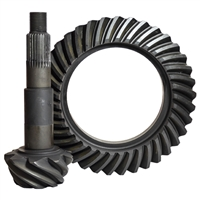 "GM 8.2"" BOP Ring & Pinion (Buick, Olds, Pontiac)"