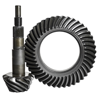 "GM 7.75"" (Borg Warner) Ring & Pinion (04-06 Pontiac GTO)"