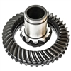 Chevrolet Corvette C6 Ring & Pinion