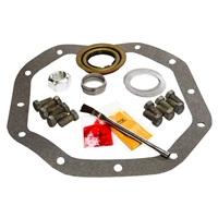 "11.5"" GM & Dodge HD Mini Install Kit  (AAM)"