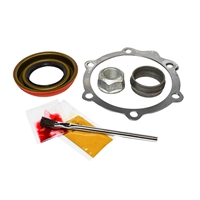 73-88 GM 10.5 14T Bolt Mini Install Kit