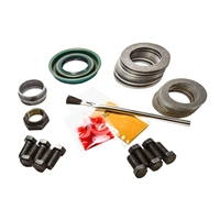 "GM 8.2"" Mini Install Kit"