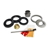"Toyota 8"" Reverse Clamshell Mini Install Kit (Incl Stub Axle Seals)"
