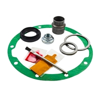 "Toyota 9.5"" Rear Mini Install Kit (Incl Side Seals & Shims)"
