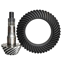 Nissan, M205 Rev Ring & Pinion