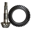Model 35, M35, Ring & Pinion