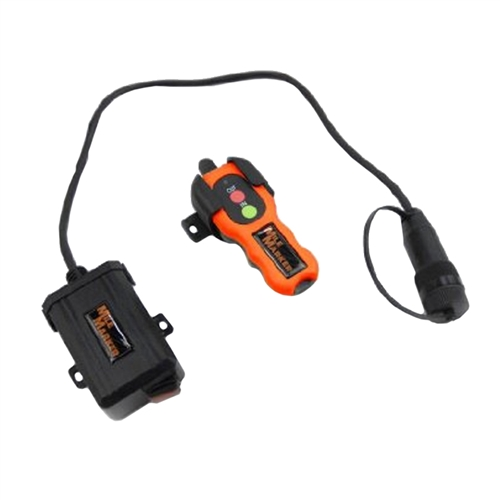 Mile Marker Plug & Play Wireless Winch Remote