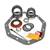 "Chrysler 9.25"" Nitro Master Install Kit"