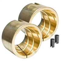 Dana 60 Knuckle Bushing Set