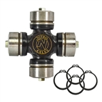 Nitro 5-760X Excalibur Competition U-Joint (Replaces 297X, 760X)