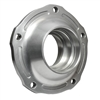 "9"" Ford Pinion Support, HD 6061 Aluminum, Daytona"