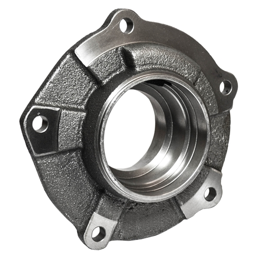 "9"" Ford Pinion Support"