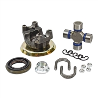 M35 1310 U-Bolt Yoke Kit (Incl U J, Seal, Nut)