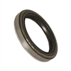 Suzuki Samurai Rear Axle Seal
