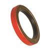 "10.25"" Rear Wheel Bearing Seal"