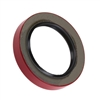 "Transfer Case Output Seal, 3.061"" x 2.125"" x .5"", Dodge & Ford"