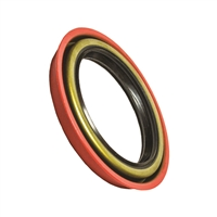 Wheel Bearing Grease Seal (National)