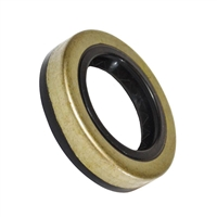 "Axle Seal For 5707 Or 1563 Bearing & C7.25"" IFS"