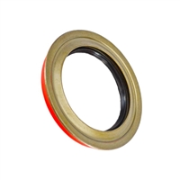 Rear Wheel Seal, Ford F350 D70 F F