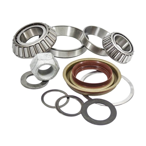 Nitro Gear & Axle Pinion Bearing Kit