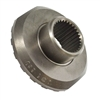 Side Gear for Lock-Right 1610