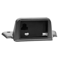 2003-2006 Jeep Wrangler TJ & LJ, Superchips Traildash Dash Pod