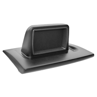 2007-2010 Jeep Wrangler JK, Superchips Traildash Dash Pod