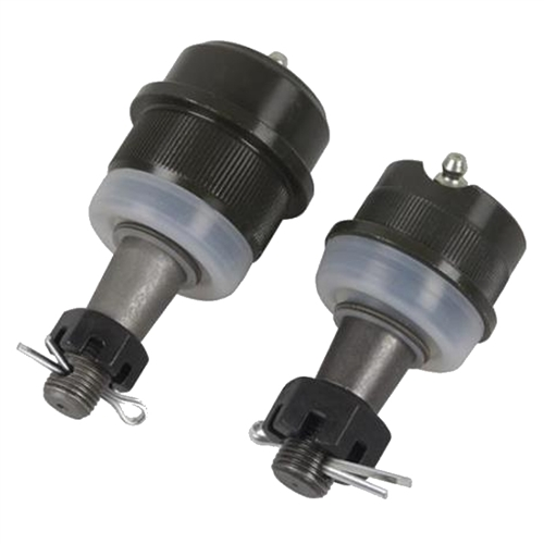 Synergy Ball Joint Set