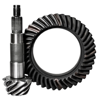 "7.5"" Toyota 5.29 Rev Ring & Pinion For Tacoma IFS Front"
