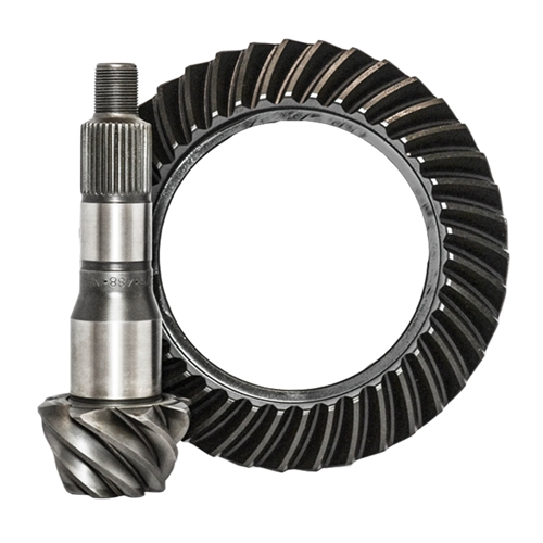 "Toyota 8.75"" Ring & Pinion"