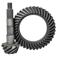 "Toyota 8"" Ring & Pinion (29 Spline)"