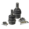 Jeep JK Teraflex Premium Ball Joint Set