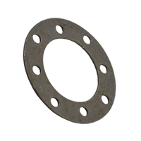 "Toyota 8"" Standard S G Thrust Washer"